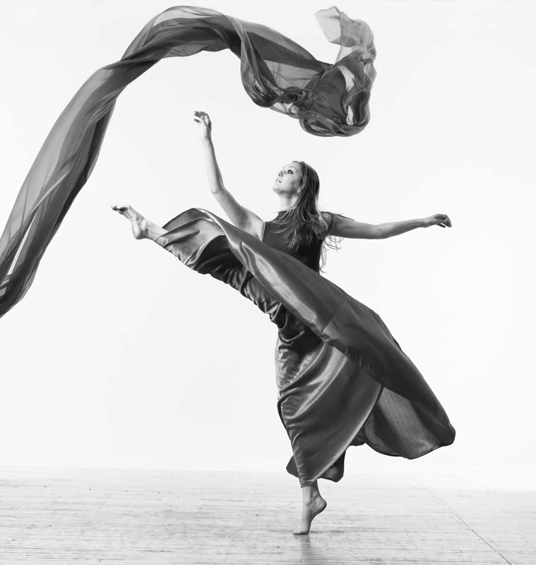 New York Nov 01, 2011 Sjur Roald/Lois Greenfield Dance Photo Workshop Feb. 2011