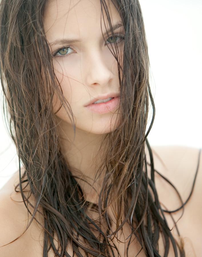 Male model photo shoot of Bryan Benoit in Miami, FL, USA