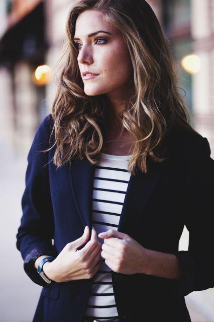 Female model photo shoot of Tara Blaine MUA