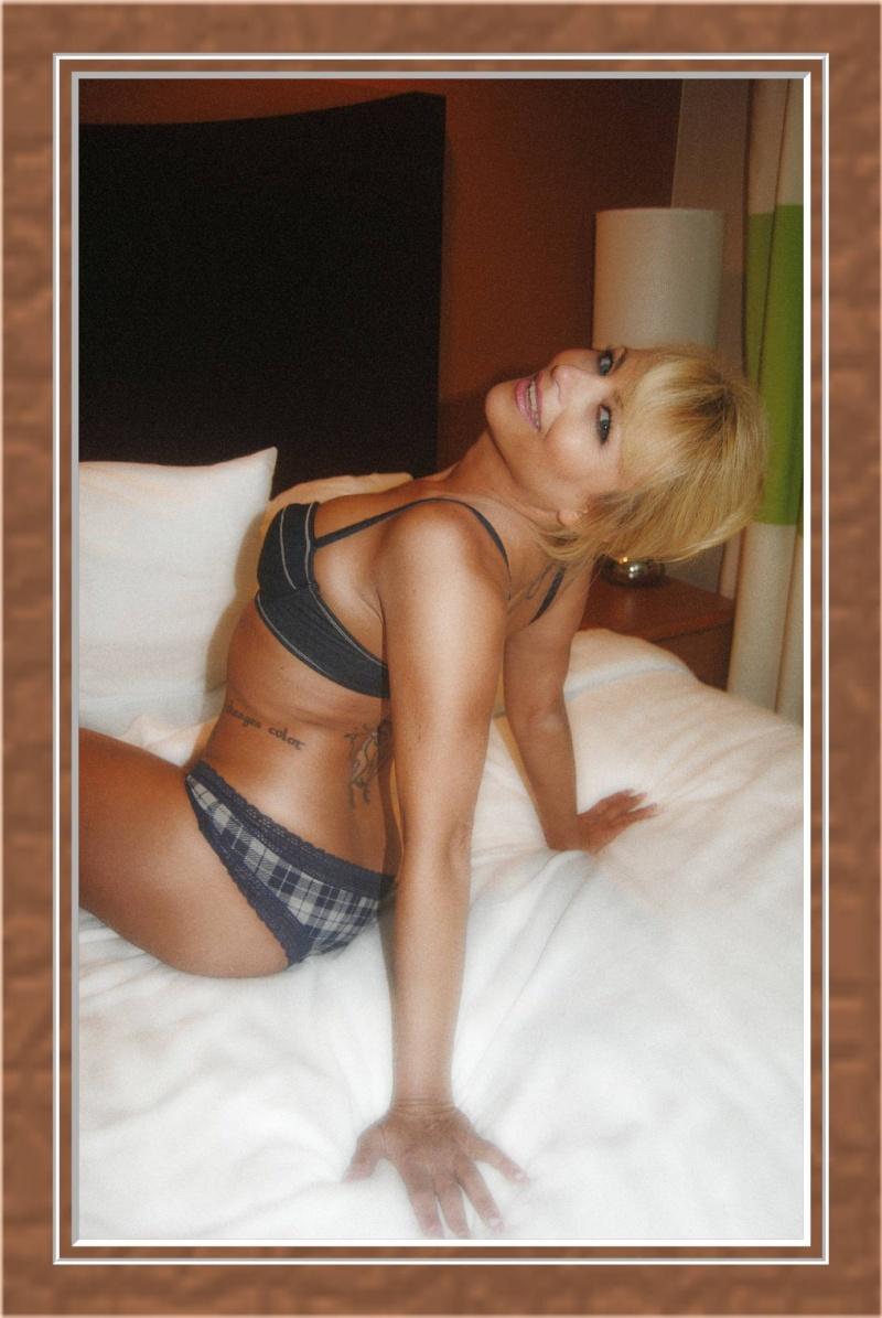 Female model photo shoot of CJ Belle in Pgh., 2011