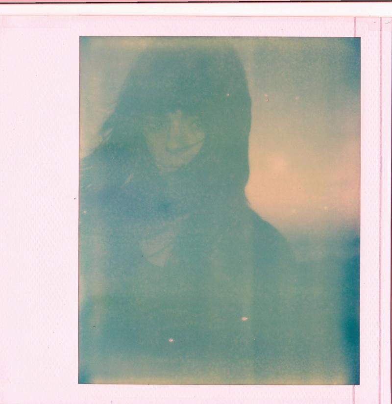 Nov 04, 2011 KM in the early morning