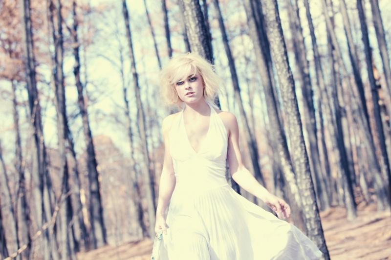 Female model photo shoot of Jana Steele in Bastrop, TX