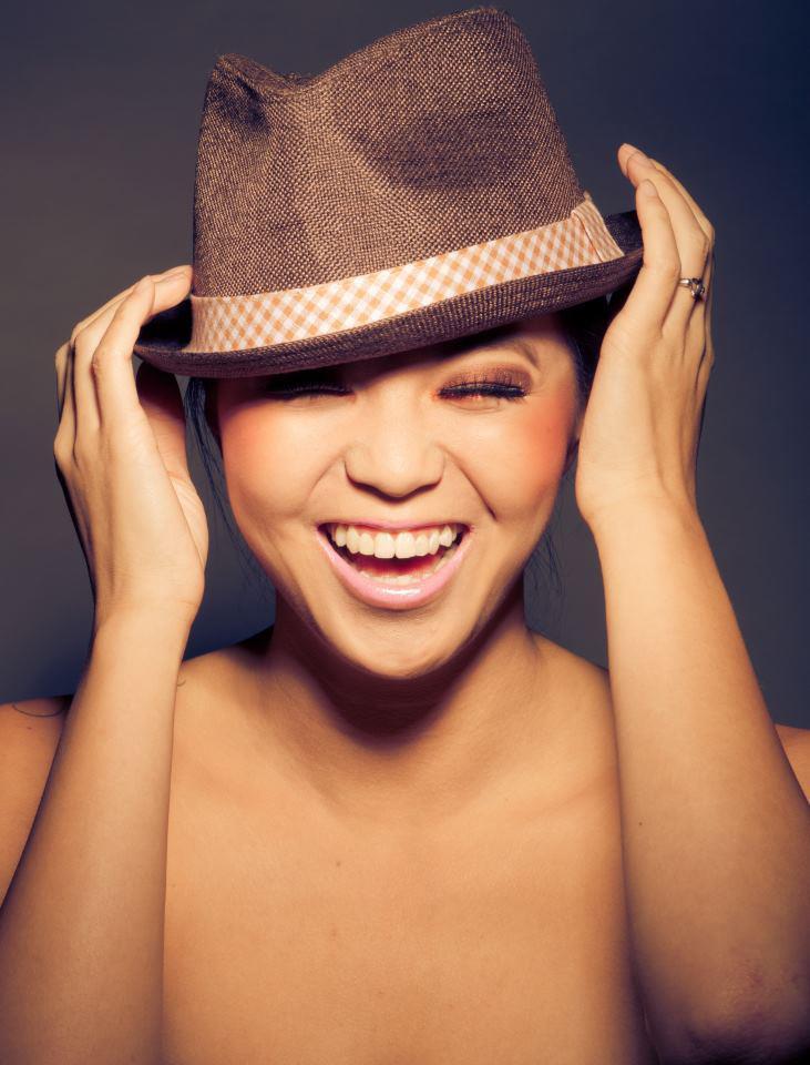 Female model photo shoot of Serena Su xoxo by Grudiowerx and ROLAND ROYALTY in Hacienda Heights