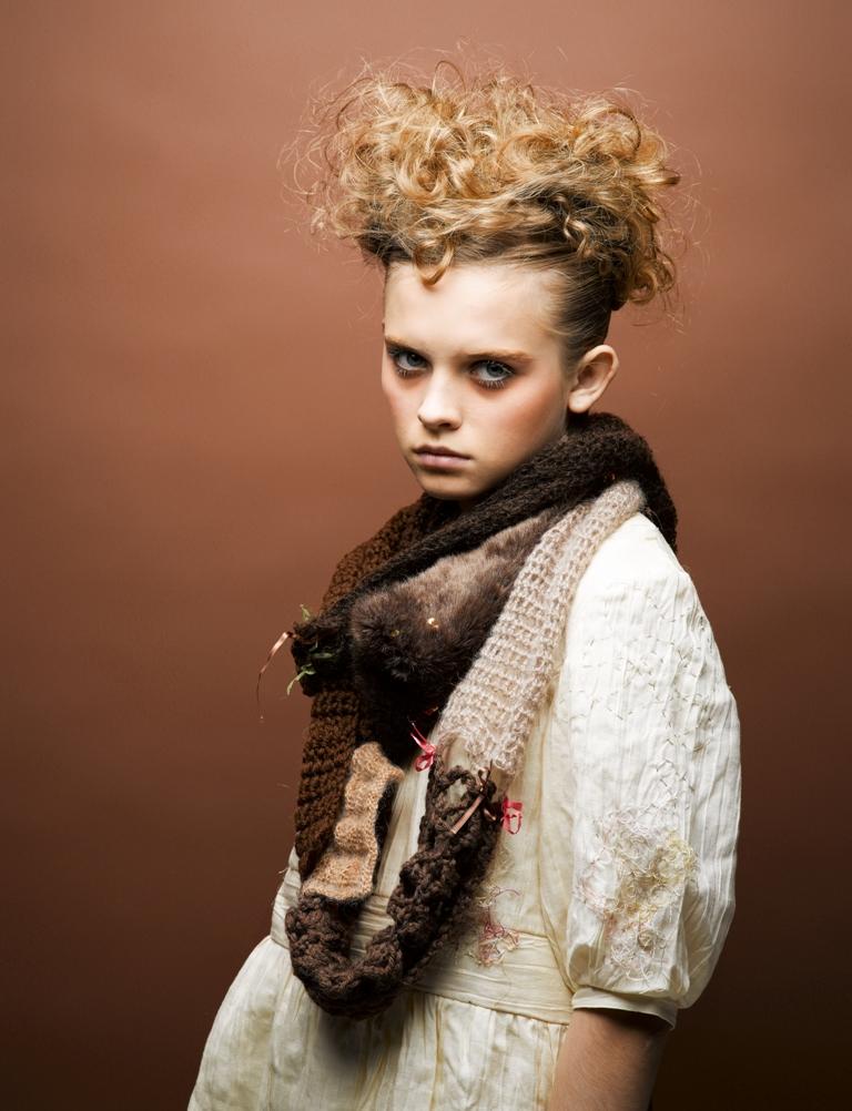 Nov 06, 2011 model:ira photo:yoshikazu yagisita hair:chica works make:yuki haba