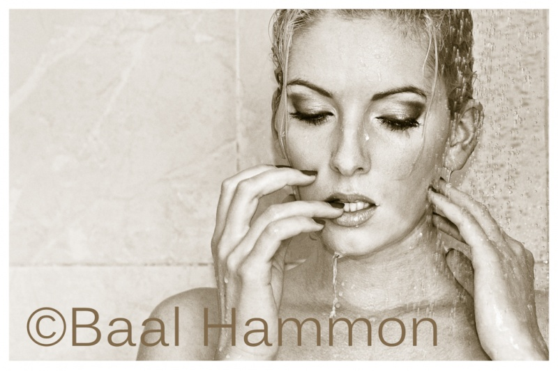 Nov 07, 2011 Baal Hammon