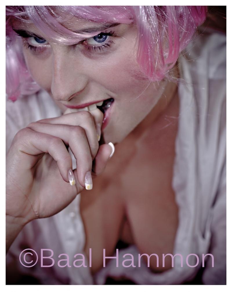 Nov 07, 2011 Baal Hammon