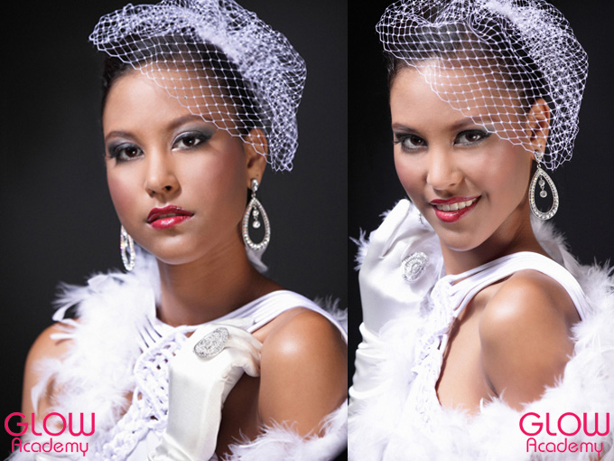 Female model photo shoot of Priyanka E