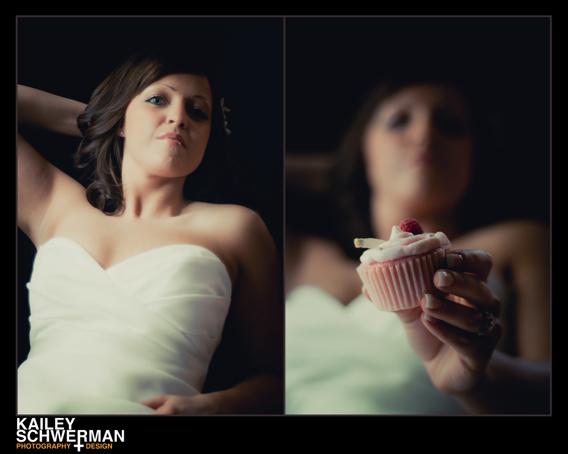 Female model photo shoot of Kailey Schwerman