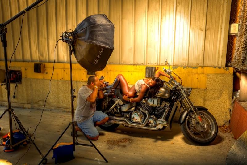 Male model photo shoot of CAJ Photography by Eye On U Photography