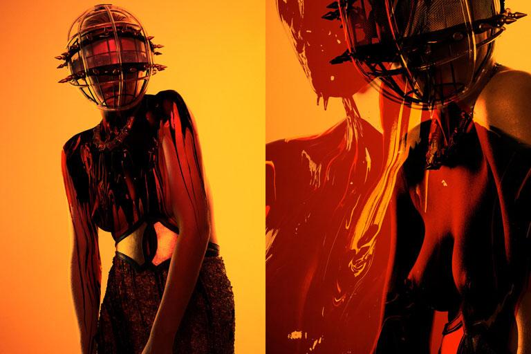 NYC Nov 08, 2011 ©2011 HayesHayes Productions, Inc.