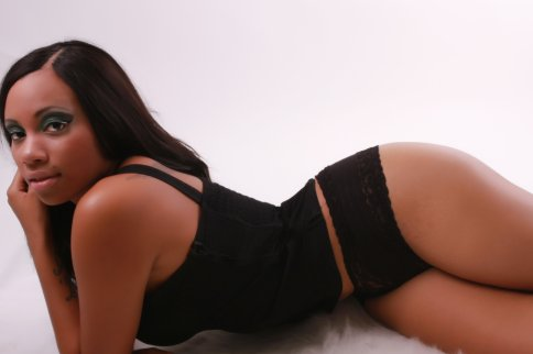 Female model photo shoot of LaYce by D2imaging