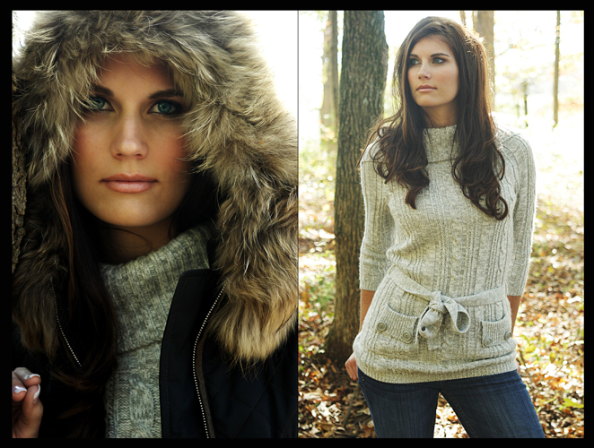 Female model photo shoot of LeIngenu by Jon-Paul Photography