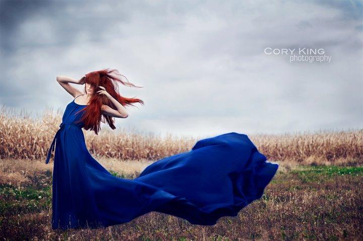Female model photo shoot of Bri Newman in Yellow Springs, Ohio