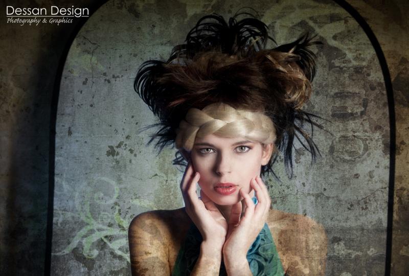 Male model photo shoot of DessanDesign Photograpy in Jacksoville IL/Peoria IL