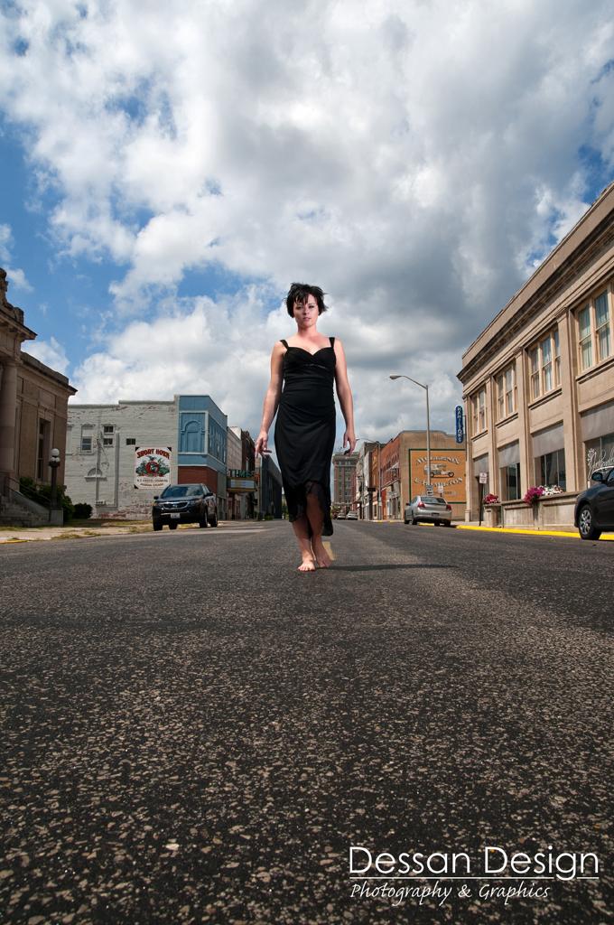 Male model photo shoot of DessanDesign Photograpy in Peoria IL/Jacksoville IL