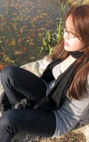 Nov 11, 2011