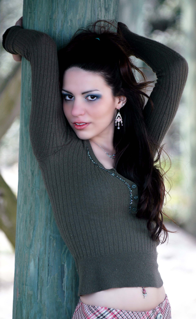 http://photos.modelmayhem.com/photos/111112/07/4ebe8a81af185.jpg