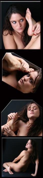 http://photos.modelmayhem.com/photos/111113/12/4ec023e824e47_m.jpg