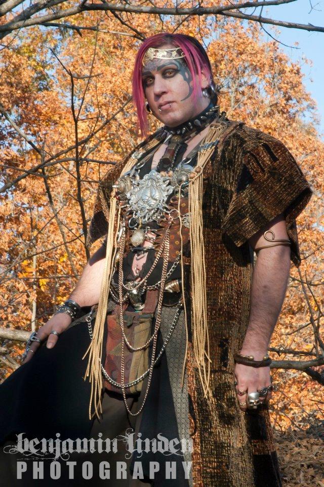 Male model photo shoot of Sav Vas in Scottsville V.A.