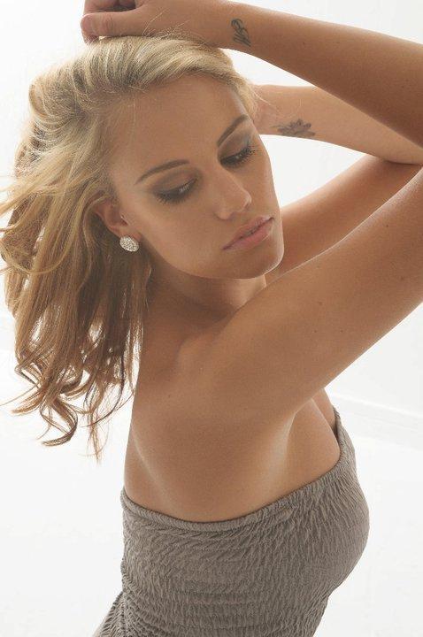 Female model photo shoot of Monique-Gabrielle