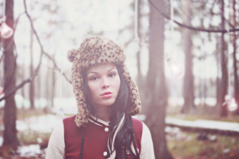 Female model photo shoot of MStaRoxy