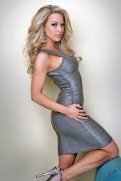 Shannon McAnally Nude Photos 59