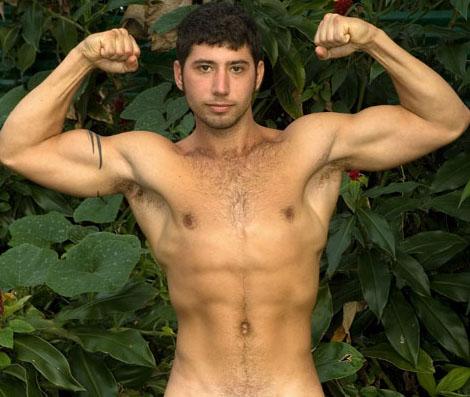 gay erotic studs Nude