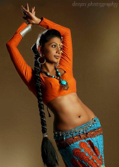 India Nov 15, 2011 Deepu Nair
