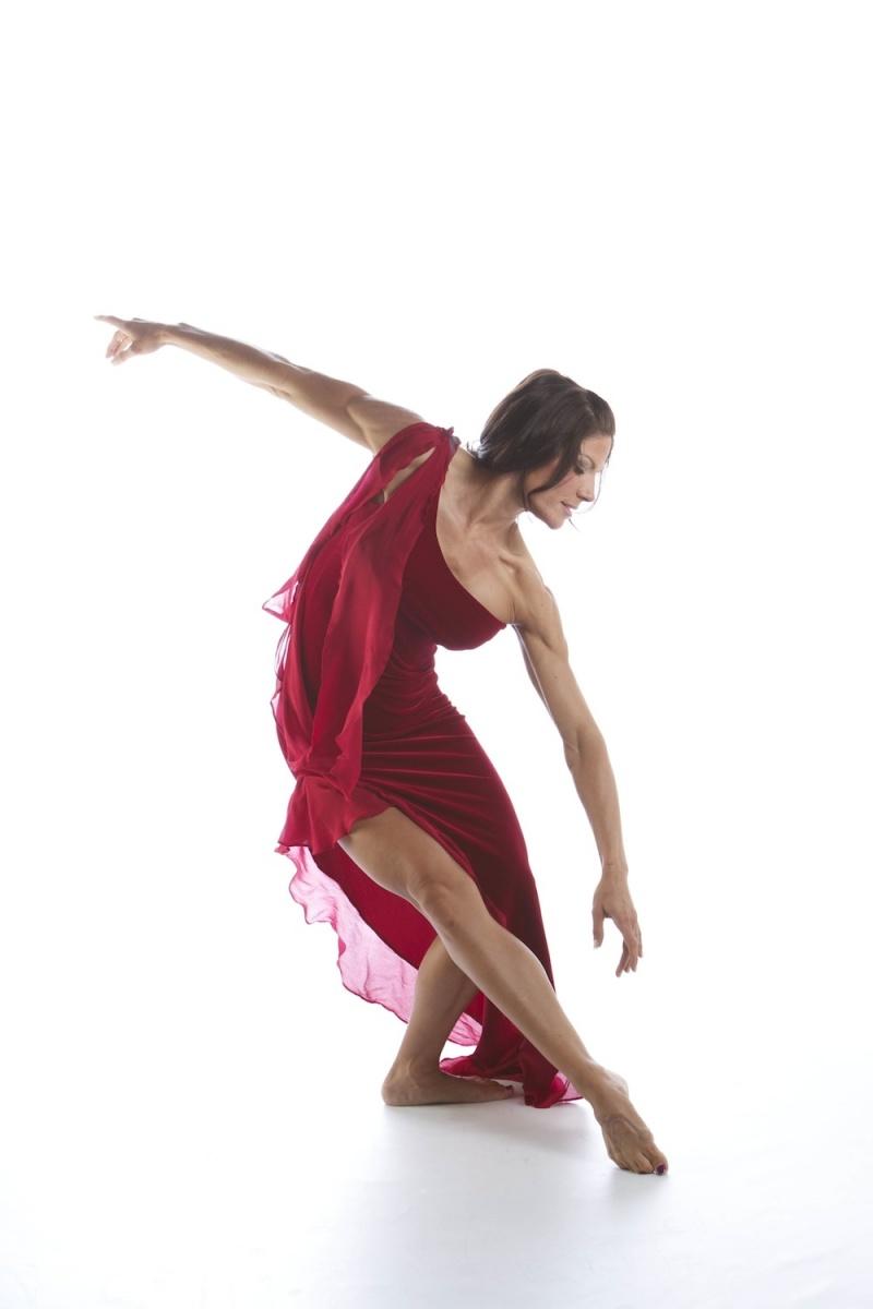 Nov 16, 2011 Shaun Sanders Photography Red Dress - Bhana Designs