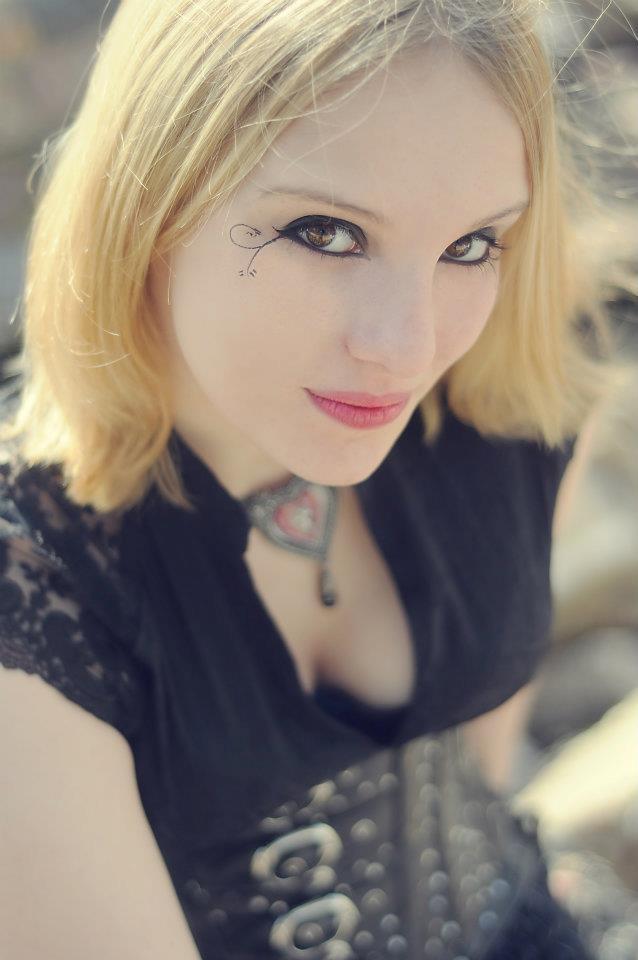 Hanley Nov 16, 2011 Tilly Greensmith & Briscoe Photography