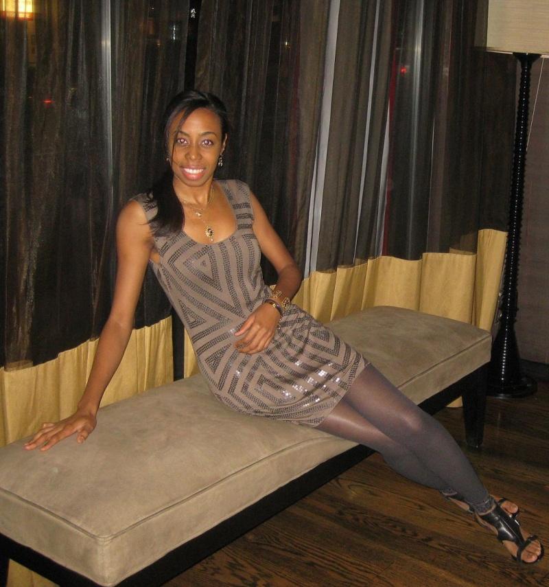 Female model photo shoot of BeautyCarolina