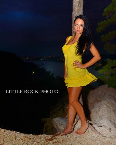Nov 16, 2011 Little Rock Photography