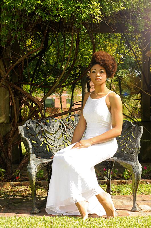 Female model photo shoot of Brianna Alicia