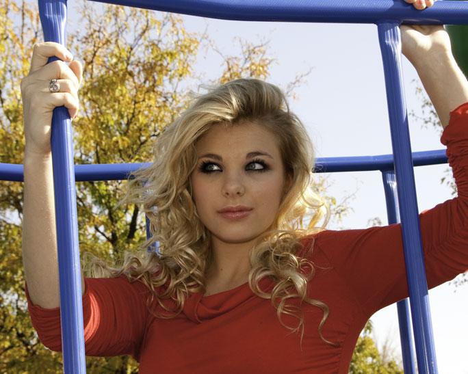 Nov 17, 2011 2011 Taylor