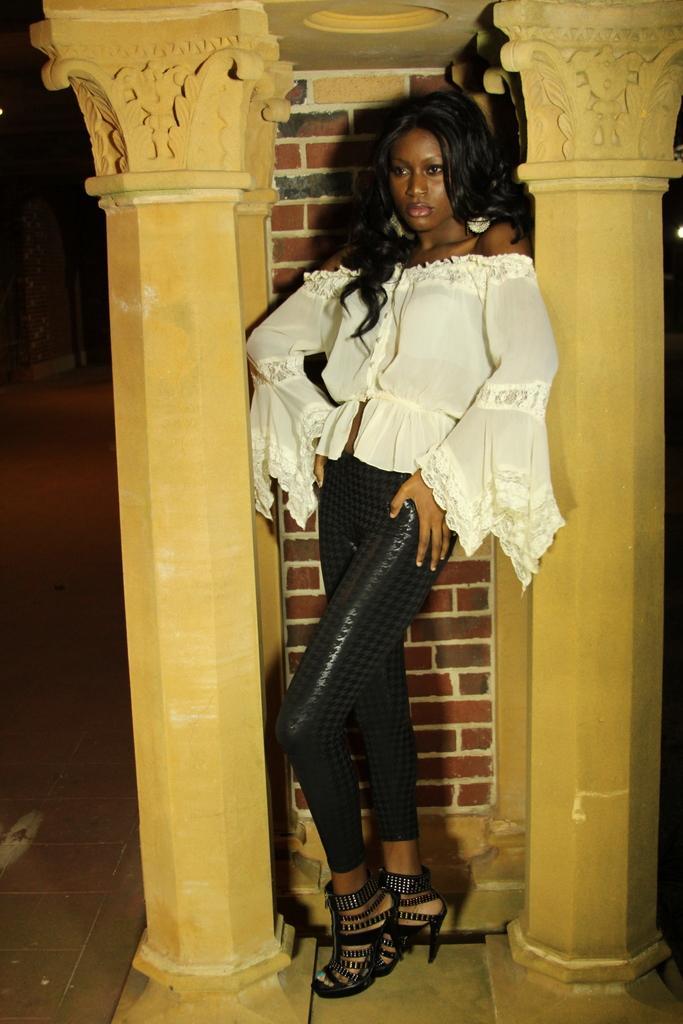Nov 19, 2011