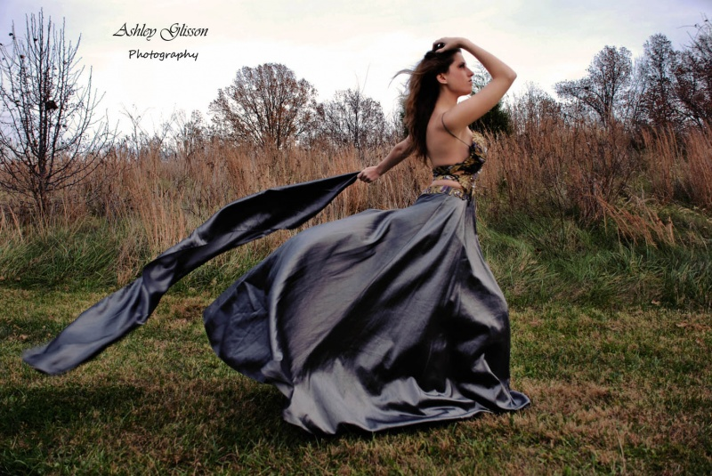 Nov 19, 2011 Ashley Glisson Photography