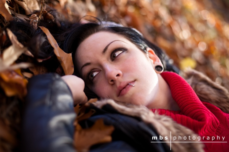 Female model photo shoot of Christi-face by MBS Photography