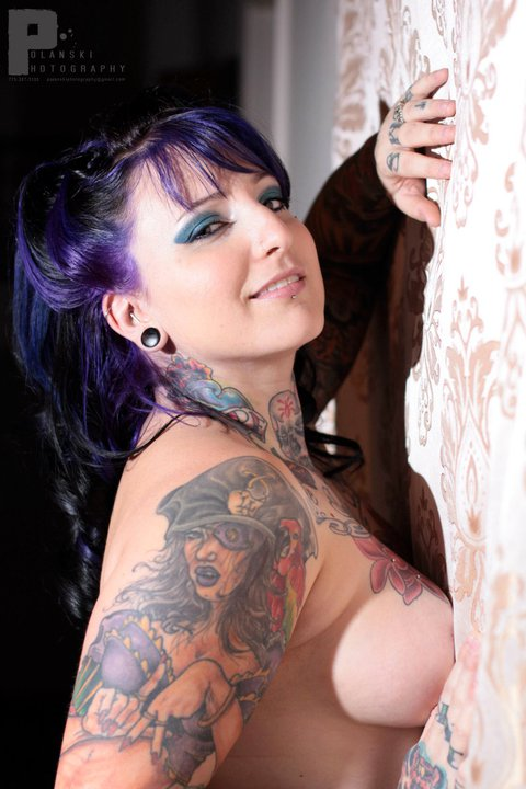 Female model photo shoot of Cristal Bavaro