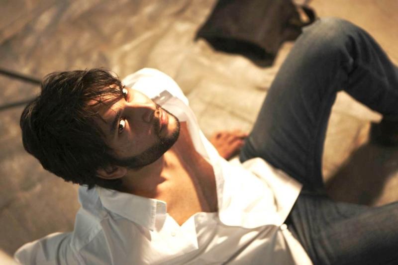 Male model photo shoot of Ankit Vijaivargia in Delhi