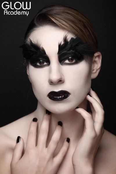 Female model photo shoot of Priyanka E in Ontario