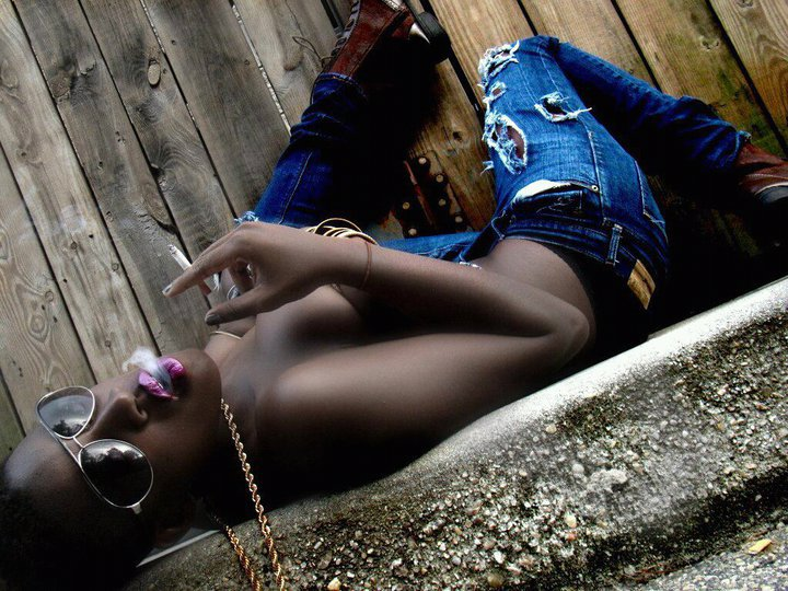 Female model photo shoot of Brittanyvirtue in VA