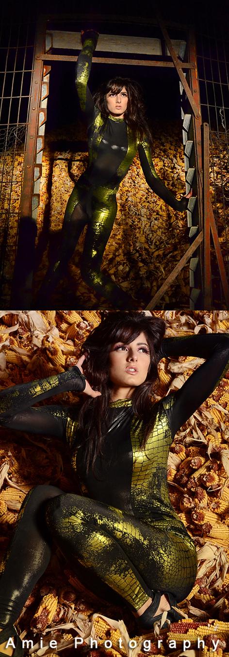 Nov 22, 2011 Amie Hana Photography