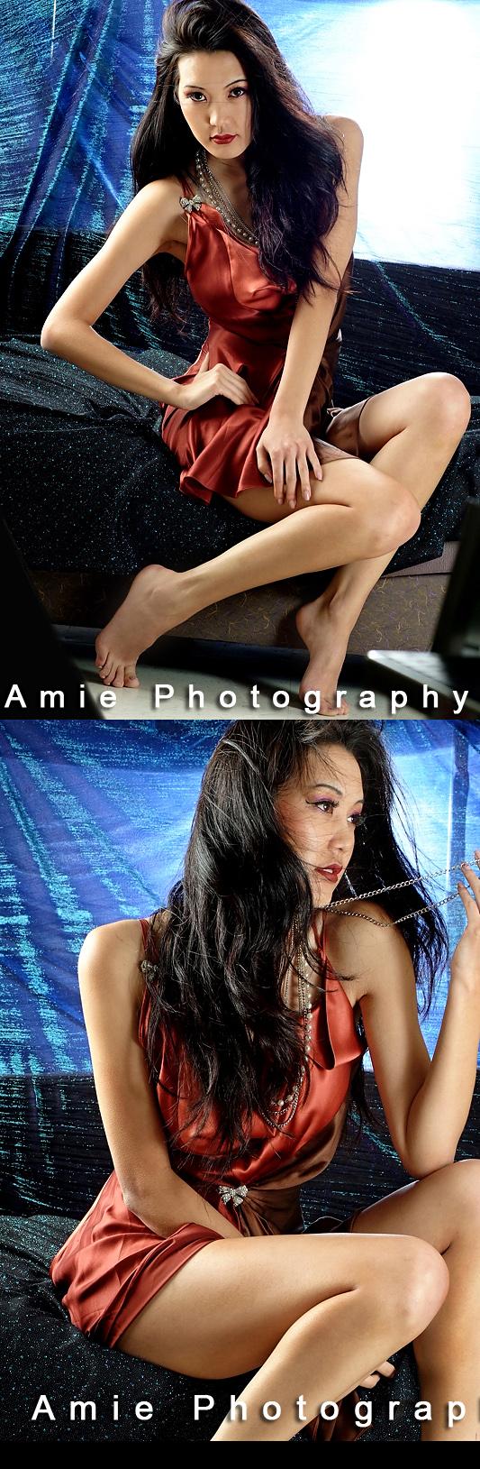 Amie Hana Studio Nov 23, 2011 Amie Hana Photography