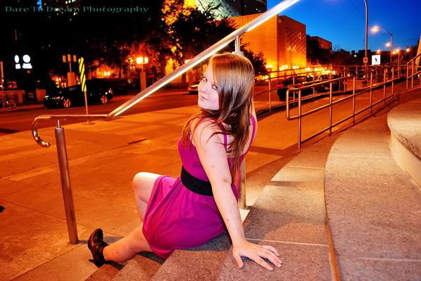Female model photo shoot of Dare to Dream Photograp in Edmonton