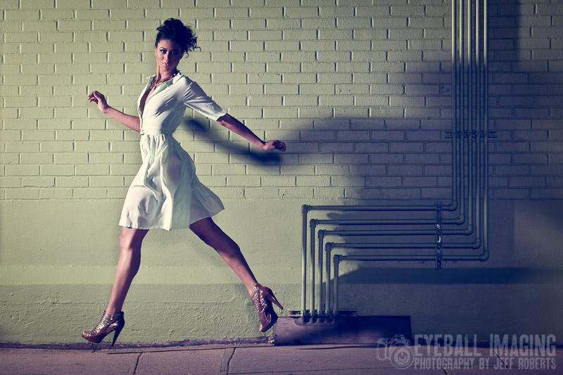 Female model photo shoot of Aceepicure by J E F F R O B E R T S