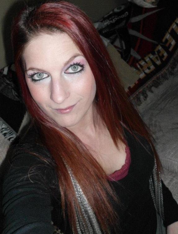 Nov 25, 2011