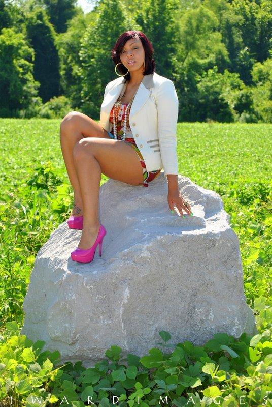 Male model photo shoot of Chasing Concrete in Huntsville,Alabama