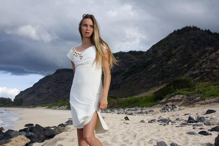 Female model photo shoot of Talia Marie