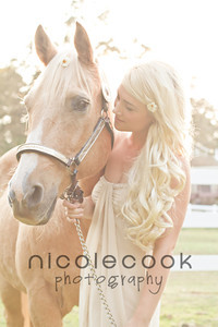 Nov 26, 2011 Nicole Cook Photography Hair By Noelle Lynne-----Wardrobe by BetseyLynneStyle------Makeup By Jill Briggs