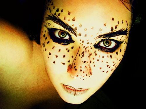 Nov 27, 2011 Scotlandian Imagery (Saykana Briana Temples) 2011 Schizophrenia
